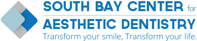 South Bay Center for Aesthetic Dentistry